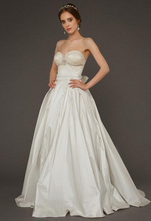VictoriaSpirina_model_dress_Delphinia_IMG8678