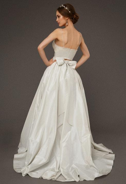 VictoriaSpirina_model_dress_Delphinia_IMG8679