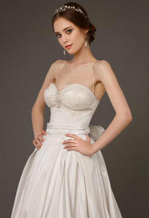 VictoriaSpirina_model_dress_Delphinia_IMG8680