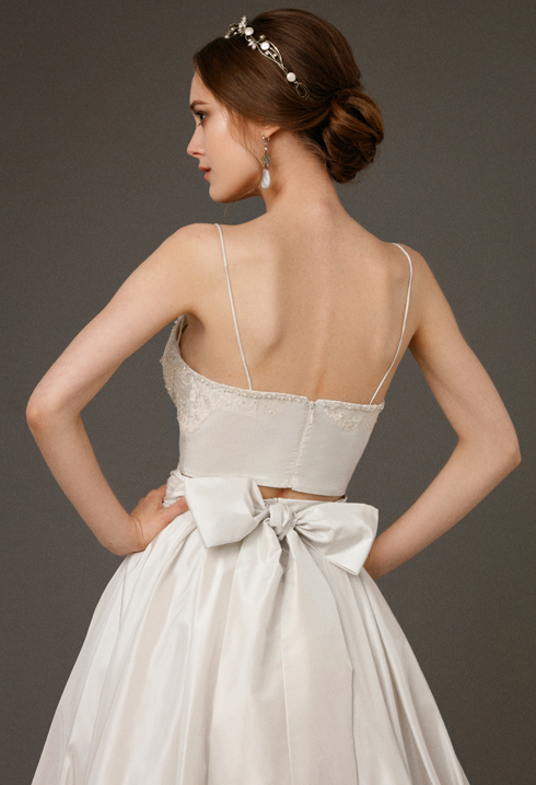 VictoriaSpirina_model_dress_Delphinia_IMG8681