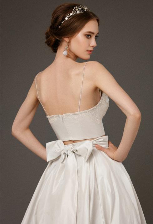 VictoriaSpirina_model_dress_Delphinia_IMG8682
