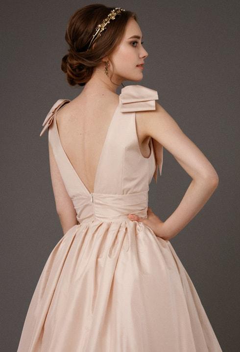 VictoriaSpirina_model_dress_EVA_IMG5424