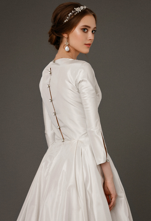 VictoriaSpirina_model_dress_Ekdera_IMG5419