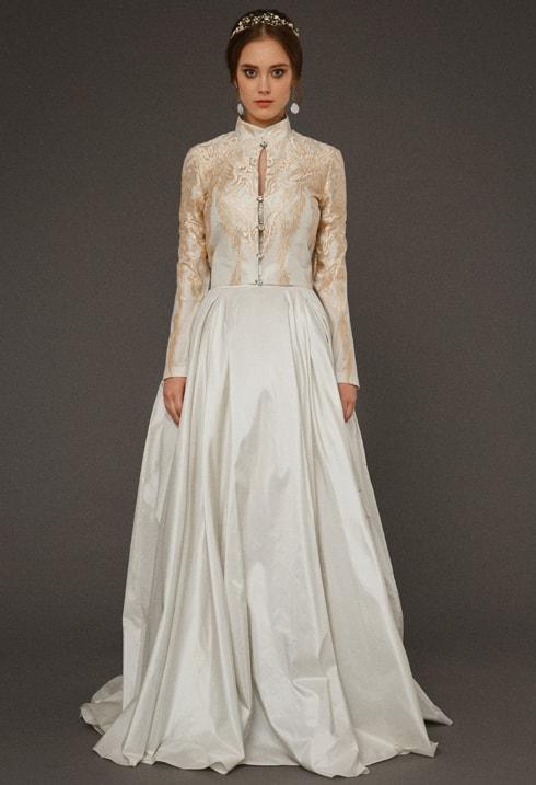 VictoriaSpirina_model_dress_Erliya_IMG98215