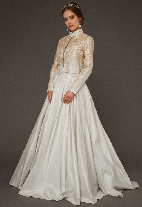 VictoriaSpirina_model_dress_Erliya_IMG98216