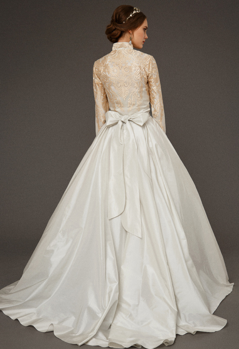 VictoriaSpirina_model_dress_Erliya_IMG98217