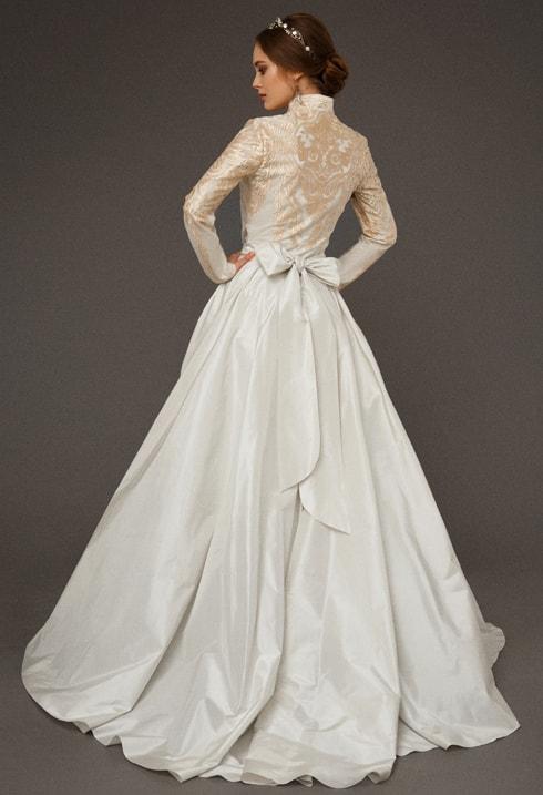 VictoriaSpirina_model_dress_Erliya_IMG98218