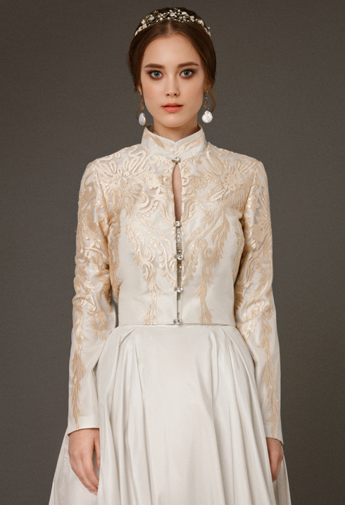 VictoriaSpirina_model_dress_Erliya_IMG98219
