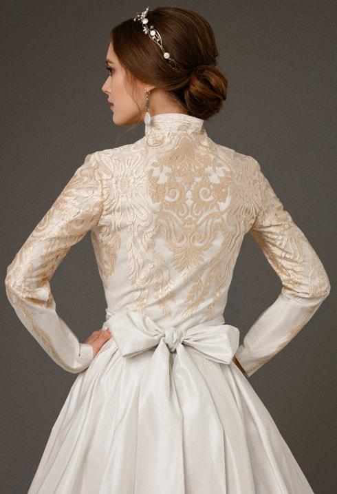 VictoriaSpirina_model_dress_Erliya_IMG98220