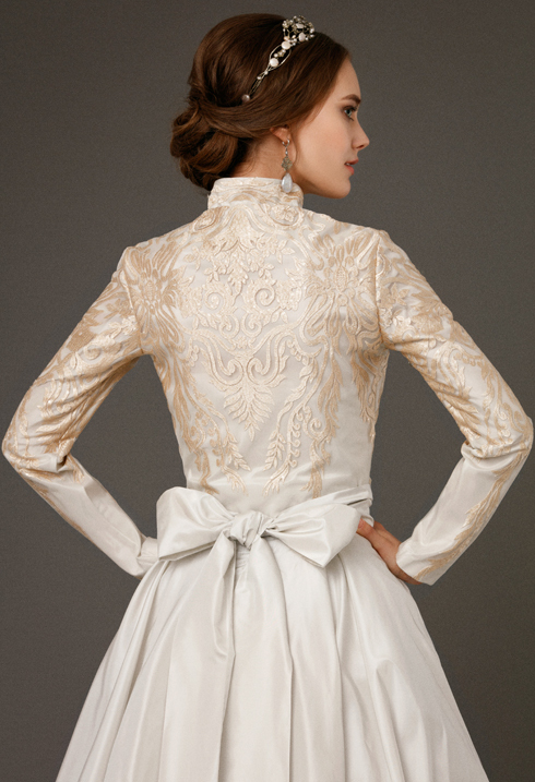 VictoriaSpirina_model_dress_Erliya_IMG98221