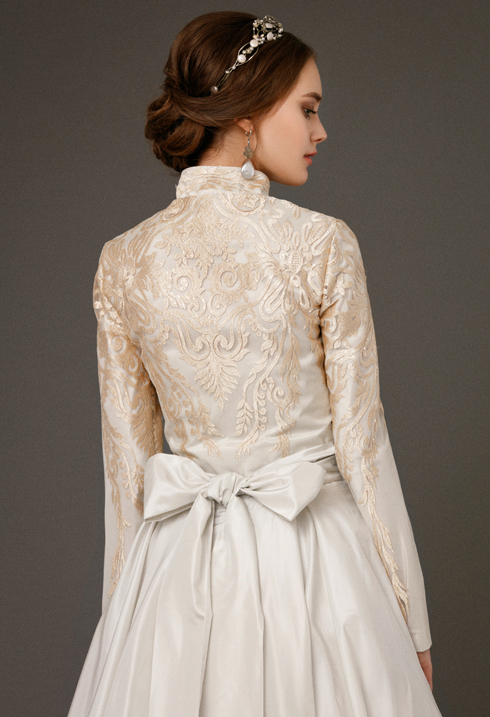 VictoriaSpirina_model_dress_Erliya_IMG98223