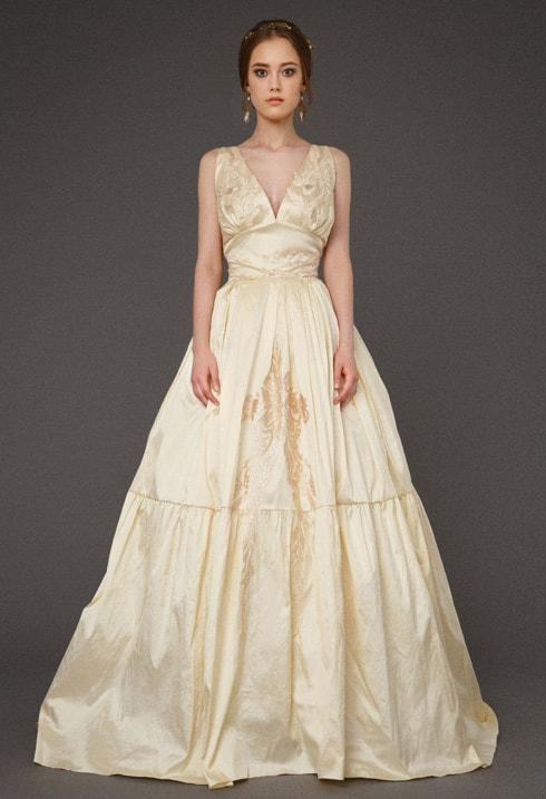 VictoriaSpirina_model_dress_EvaGold_IMG5413