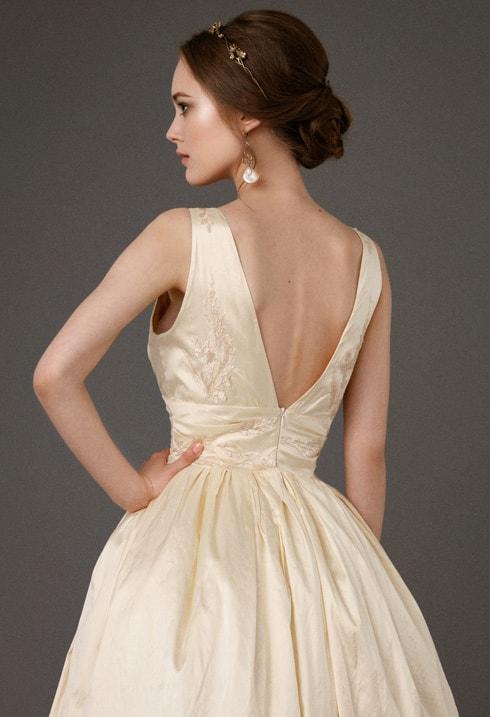 VictoriaSpirina_model_dress_EvaGold_IMG5415