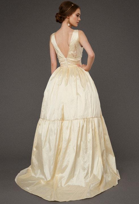 VictoriaSpirina_model_dress_EvaGold_IMG5416