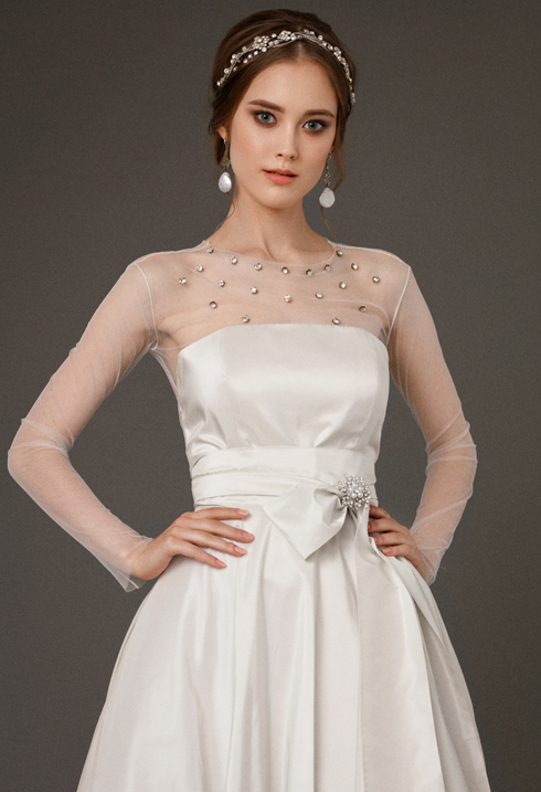 VictoriaSpirina_model_dress_Gaia_IMG87521
