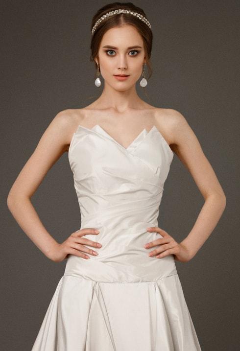 VictoriaSpirina_model_dress_Geret_IMG5414