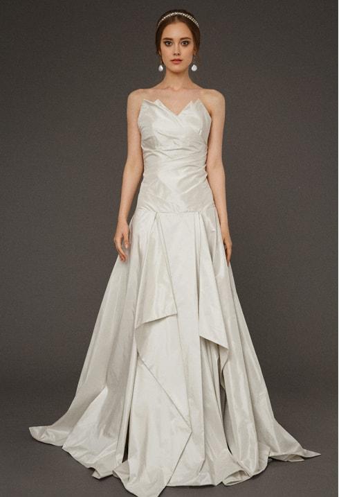 VictoriaSpirina_model_dress_Geret_IMG5418