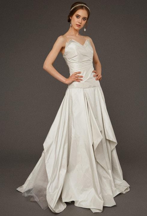VictoriaSpirina_model_dress_Geret_IMG5419