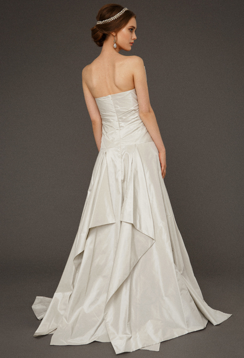 VictoriaSpirina_model_dress_Geret_IMG5420
