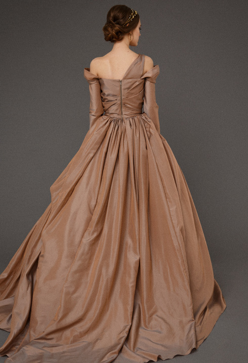 VictoriaSpirina_model_dress_HESTIA_IMG5421