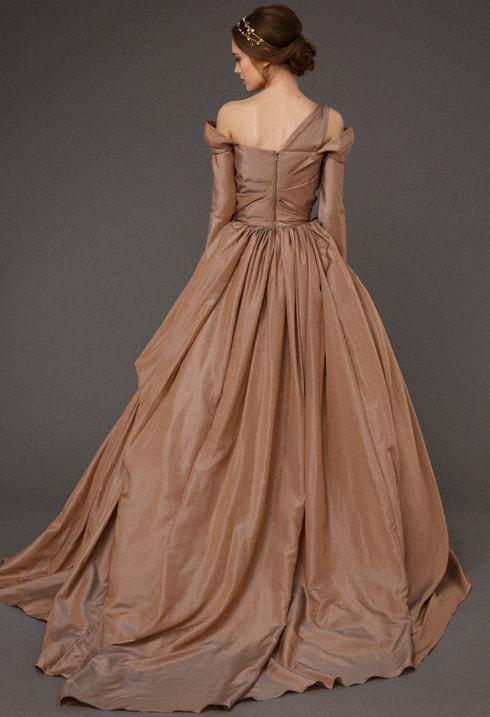 VictoriaSpirina_model_dress_HESTIA_IMG5422