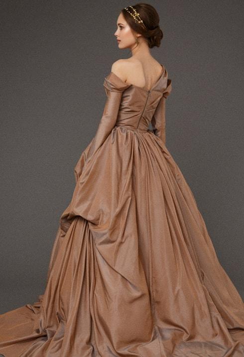 VictoriaSpirina_model_dress_HESTIA_IMG5423