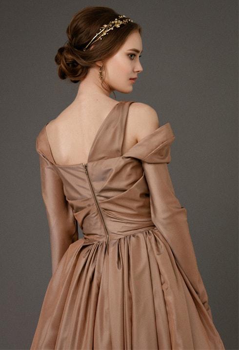 VictoriaSpirina_model_dress_HESTIA_IMG5424