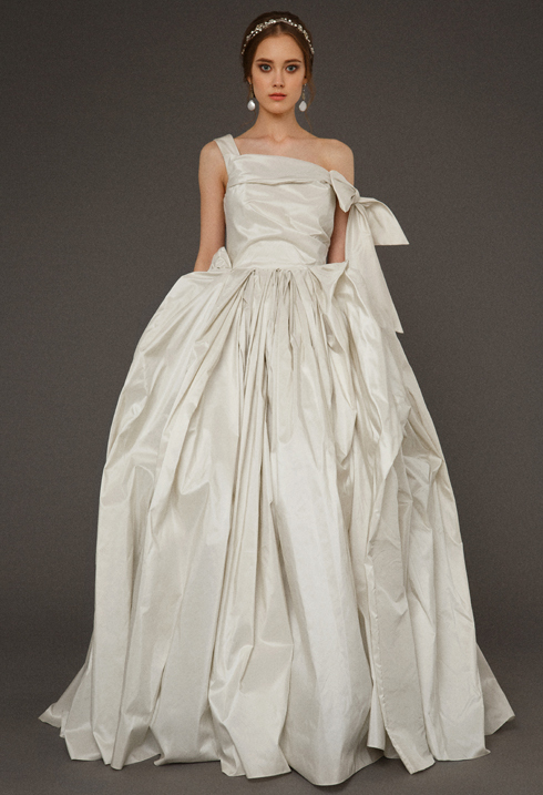 VictoriaSpirina_model_dress_MUNA_IMG52456