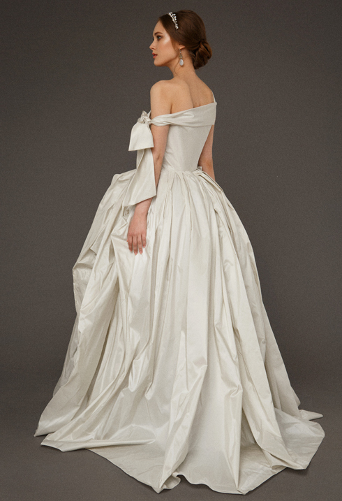 VictoriaSpirina_model_dress_MUNA_IMG52458