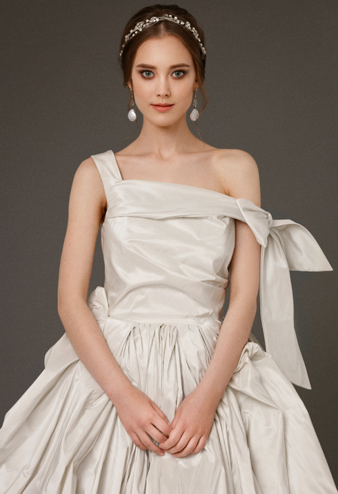 VictoriaSpirina_model_dress_MUNA_IMG52459