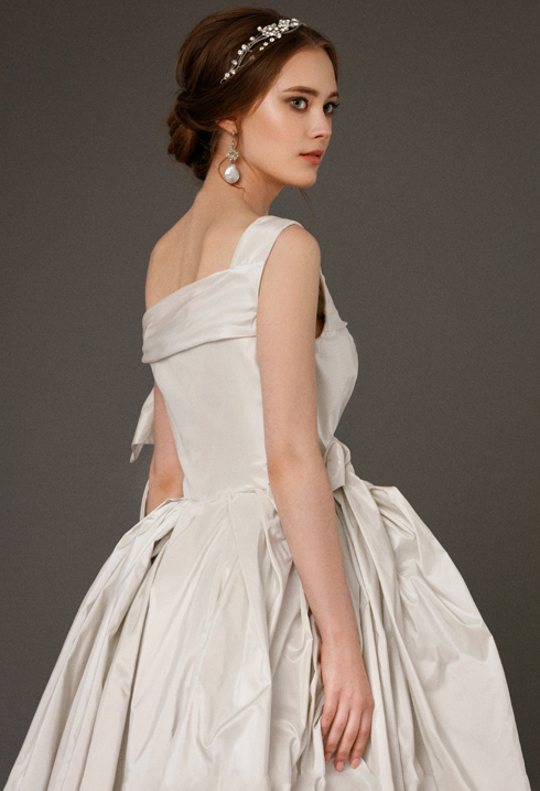 VictoriaSpirina_model_dress_MUNA_IMG52460