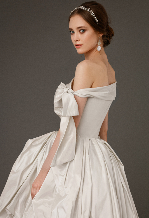 VictoriaSpirina_model_dress_MUNA_IMG52461