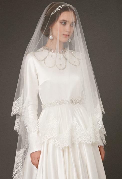 VictoriaSpirina_model_dress_RAISA_IMG54135