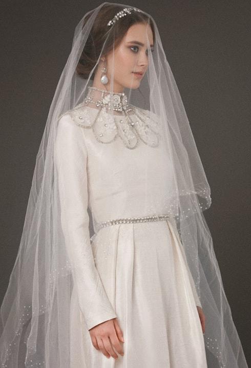 VictoriaSpirina_model_dress_RAISA_IMG541352