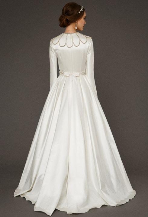 VictoriaSpirina_model_dress_RAISA_IMG54138