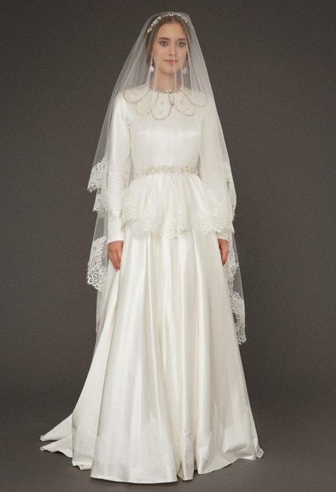 VictoriaSpirina_model_dress_RAISA_IMG54139