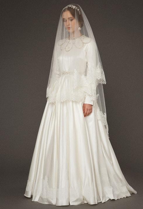 VictoriaSpirina_model_dress_RAISA_IMG54140