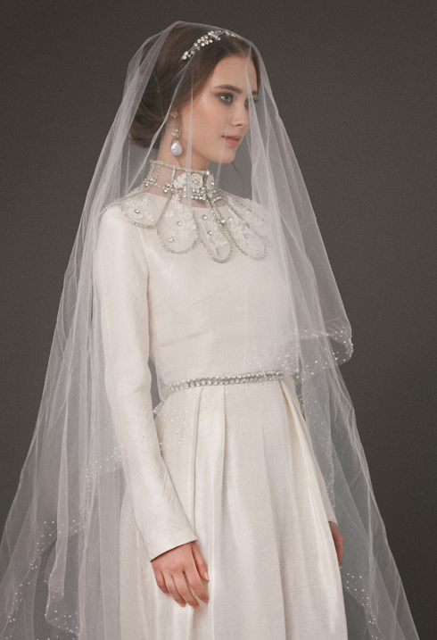 VictoriaSpirina_model_dress_Vaziliki_IMG86971