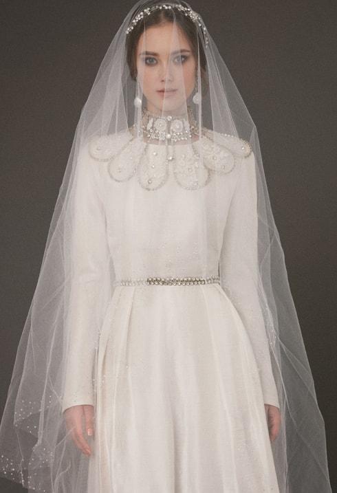 VictoriaSpirina_model_dress_Vaziliki_IMG86972