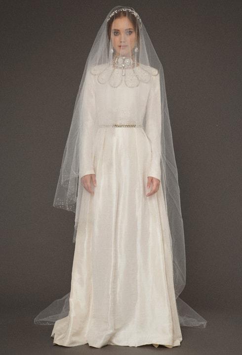 VictoriaSpirina_model_dress_Vaziliki_IMG86976