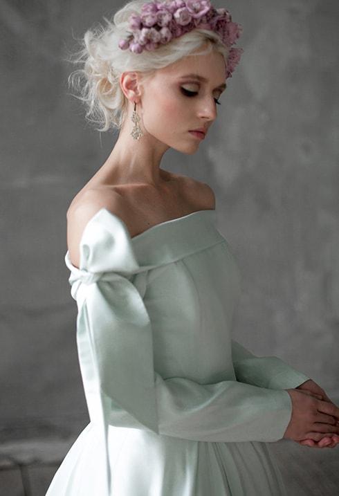 VictoriaSpirina_model_wedding_dress_Adelphi_IMG2378