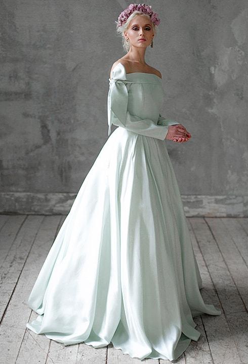 VictoriaSpirina_model_wedding_dress_Adelphi_IMG2380