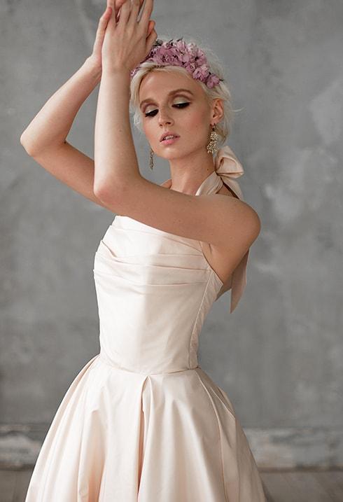 VictoriaSpirina_model_wedding_dress_Amond_IMG6873