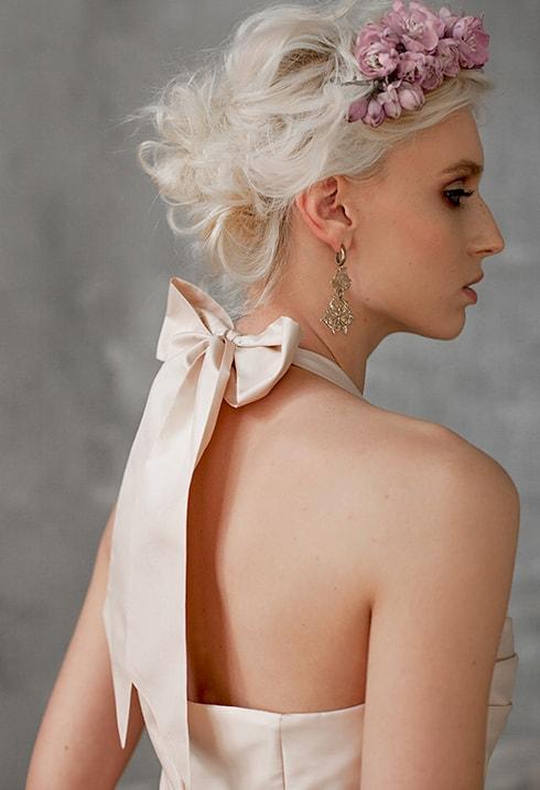 VictoriaSpirina_model_wedding_dress_Amond_IMG6875