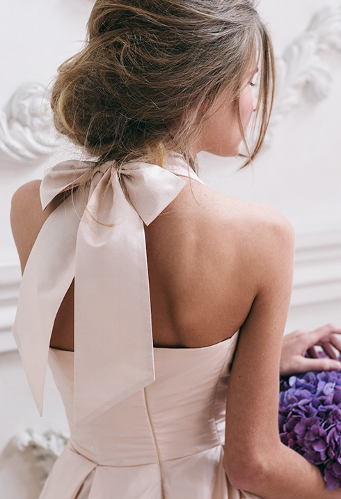 VictoriaSpirina_model_wedding_dress_Amond_IMG6880