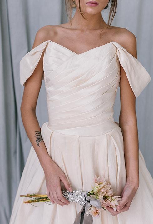 VictoriaSpirina_model_wedding_dress_Diantha_IMG3252