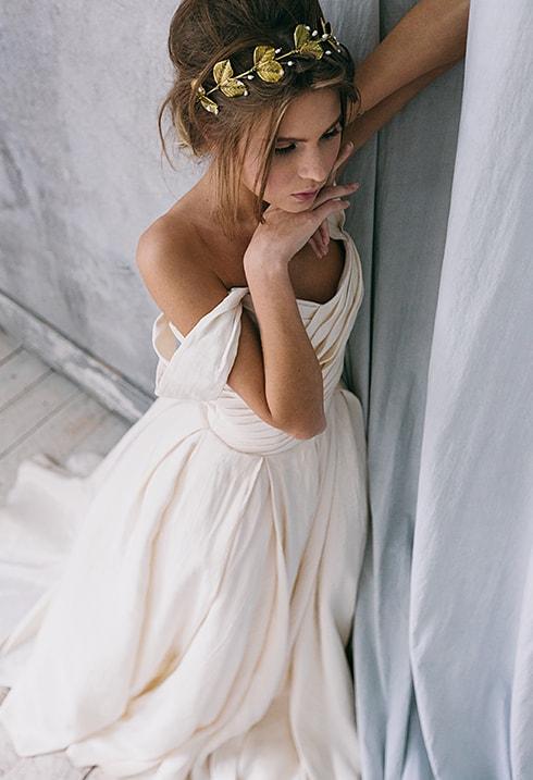 VictoriaSpirina_model_wedding_dress_Diantha_IMG3253