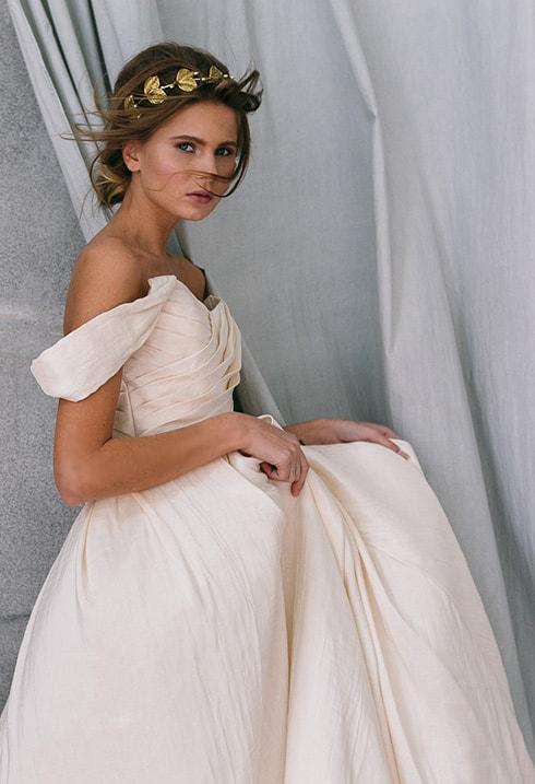 VictoriaSpirina_model_wedding_dress_Diantha_IMG3257