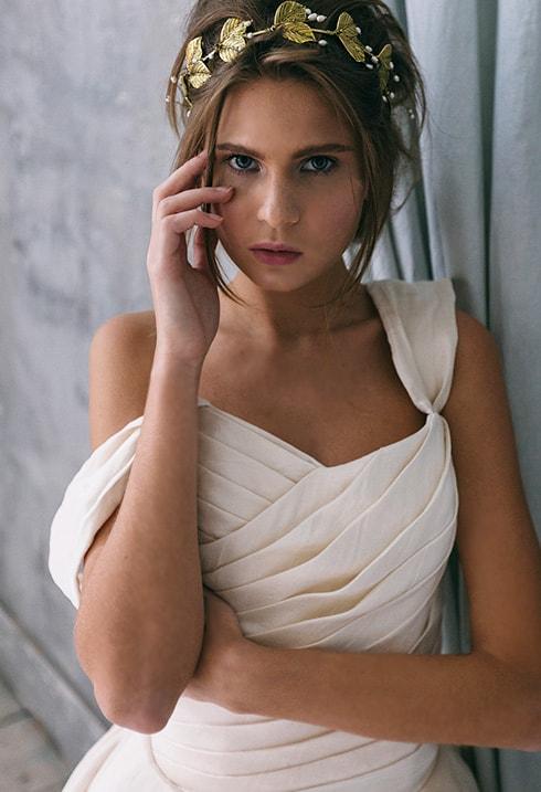 VictoriaSpirina_model_wedding_dress_Diantha_IMG3259