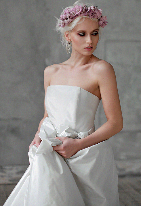 VictoriaSpirina_model_wedding_dress_Gaia_IMG6524